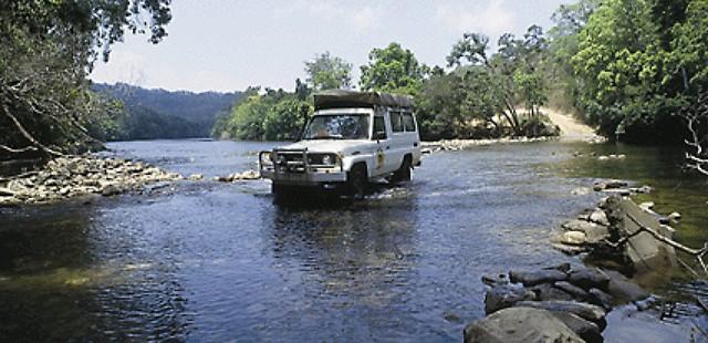 Thailand – Reisebericht