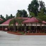 resort-nang1