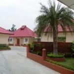 resort-nang2