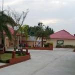 resort-nang3